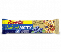 PowerBar Natural Protein Bar - 1 x 40g