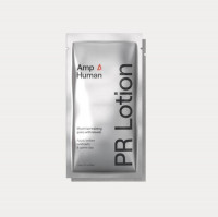 Amp Human - PR Lotion Sachet - 5 x 20 grams