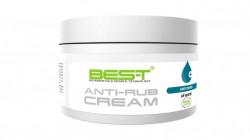 BES-T Anti Rub Creme - 250ml