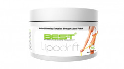 BES-T Lipodrift - 250ml