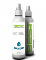 BES-T Pre/Post Oil - 250ml