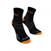 ARCh Max Archfit Run Short - Black