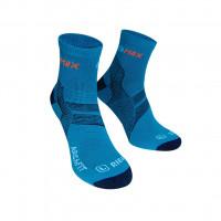 ARCh Max Archfit Run Short - Blue
