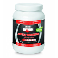 BOOOM Electrolyte Sports Drink - 800g