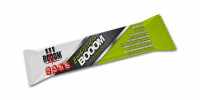 BOOOM Pure Energy Bars - 35 x 40g