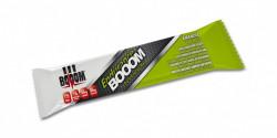 BOOOM Pure Energy Bars - 35 x 40g