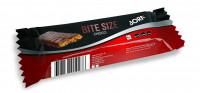 Born Bitesize Choco Boost - 1 x 30g