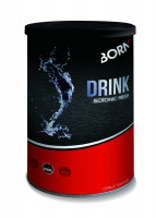 Born Drink Isotonic Fresh - 400g