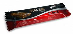 Born Xtra Bar Caramel Boost - 15 x 55g