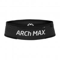 ARCh Max Belt PRO Trail - Black