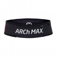 ARCh Max Belt PRO Trail - Pink