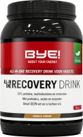 BYE! Recovery Drink - 750g