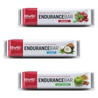 SALE! BYE Endurance Bar - 10 x 40 grams