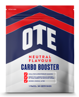 OTE Carbo Booster - 1kg