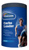 Maxim Carbo Loader - 500g
