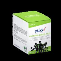 Etixx Chondro Gluco 1500 - 90 tablets