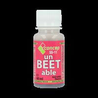 Concap un-BEET-able 55-11 - 1 x 60 ml
