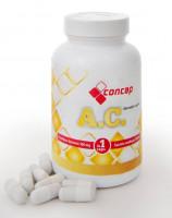 Concap A.C. - 100 caps