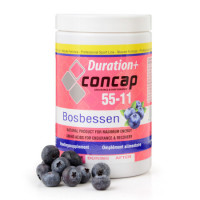 Concap Duration 55-11 - 100 grams