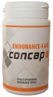 Concap Endurance 4/AB - 90 capsules