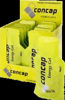 Concap Energy Gel - 24 x 40 grams