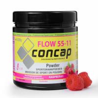 Concap Flow 55-11 - 300 grams