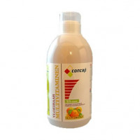 Concap Liquid Vitamin - 500 ml