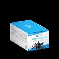 Etixx Creatine 3000 - 240 Tabs