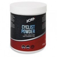 Born Cyclist Powder - 100g