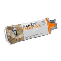 Squeezy Energy Gel - 1 x 33g