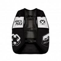 ARCh Max HV-2.5 Hydration Vests - Black