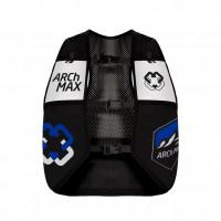 ARCh Max HV-2.5 Hydration Vests - Blue