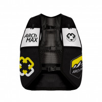 ARCh Max HV-2.5 Hydration Vests - Yellow