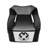 ARCh Max HV-6 Hydration Vests - Black