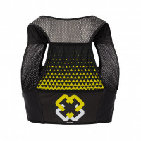 ARCh Max HV-6 Hydration Vests - Yellow