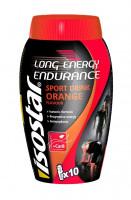 Isostar Energy Sport Drink - 790g