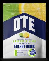 OTE Energy Drink - 1.2kg