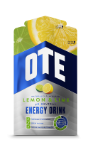 OTE Energy Drink - 14 x 43g