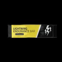 Lightning Endurance Bar - Strawberry - 1 x 40g