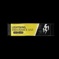 Lightning Endurance Bar - Chocolate/Orange - 1 x 40g