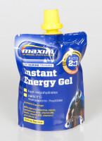 Maxim Energy Gel - 24 x 100g
