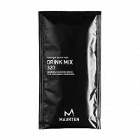 Maurten Drink Mix 320 - 1 x 80 grams