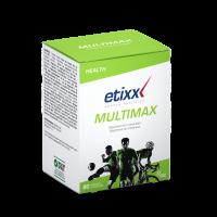Etixx Multimax - 90 Tabs