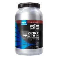 SIS Whey Protein - 1kg