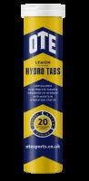 OTE Hydro Tab - 20 Tabs