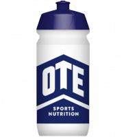 OTE Bottle - 600ml