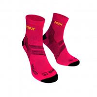 ARCh Max Archfit Run Short - Pink