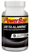 PowerBar Beta Alanine - 112 Tabs