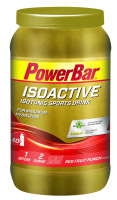 PowerBar IsoActive - 1320g
