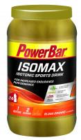 Powerbar IsoMax - 1.2kg